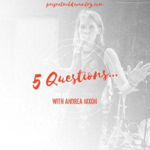 2017-5-Questions-IG-ANDREA