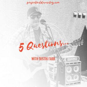 2017-5-Questions-IG-DUSTIN