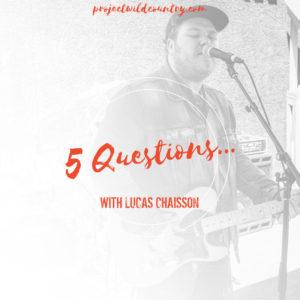 2017-5-Questions-IG-LUCAS