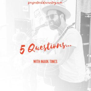2017-5-Questions-IG-MARK