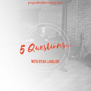 2017-5-Questions-IG-RYAN
