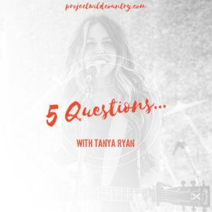 2017-5-Questions-IG-TANYA