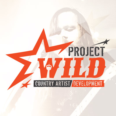 Project WILD profile