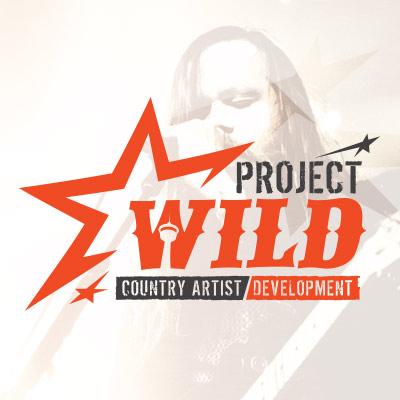 Project WILD profile