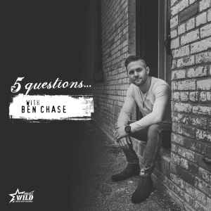 Ben-Chase-pw19-5Qs-IG