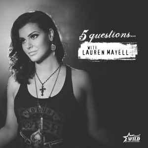 Lauren-Mayell-pw19-5Qs-IG