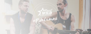 PW-ALUMNI-brad-saunders-FB-Page-Cover-IMG