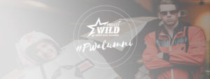 PW-ALUMNI-midnight-lights-FB-Page-Cover-IMG