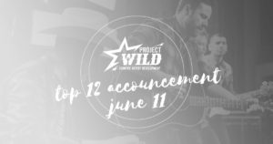 PW2017-TOP-12-announcement-June-11-FB-Share-IMG