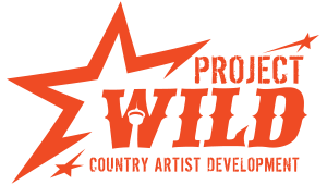 Project-Wild-Logo