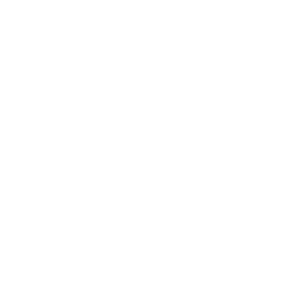 Dustin Farr