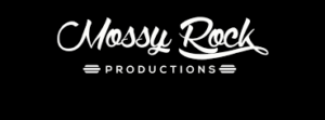 Mossy Rock Productions