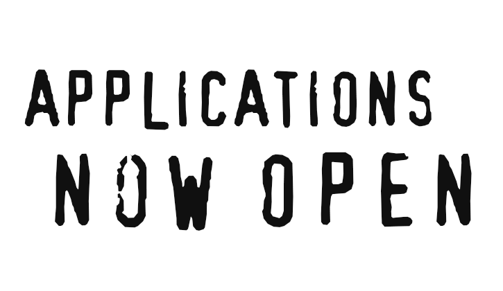 Project Wild 2019 applications open image