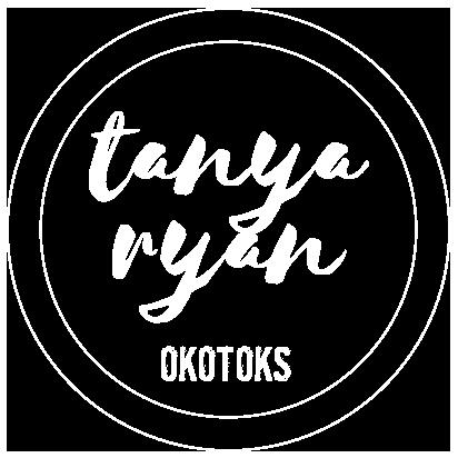 Tanya Ryan